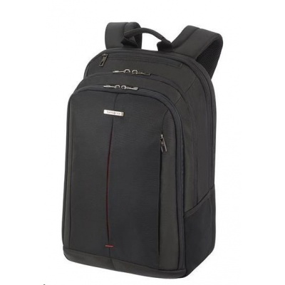 "Samsonite GUARDIT 2.0-LAPT.BACKPACK L 17.3"" Black"