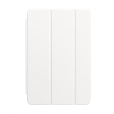 APPLE iPad mini Smart Cover - White